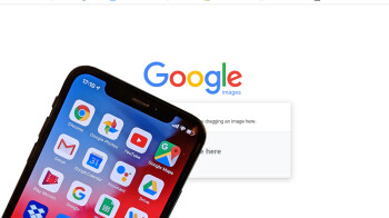 How to do a Reverse Image Search on iPhone and Android 2
