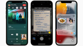 Focus is the iOS 15 feature that many just can't wait to use 2
