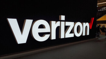 Fresh set of 4G LTE and 5G tests shows AT&T and T-Mobile coming after Verizon fast 2