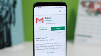 Stop third-party firms' diabolical plans to track you using Gmail by uninstalling the app now 2