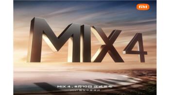 Xiaomi may launch Mi Mix 4, new tablets next week 2