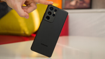 The best dual SIM phones 2