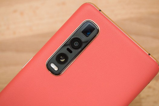 Xiaomi, not Apple or Samsung, ate up Huawei's European market share last year