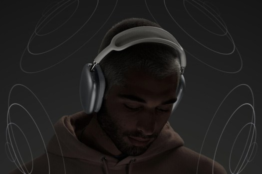 Apple Music's Spatial Audio explained: How does it sound, is it any good?