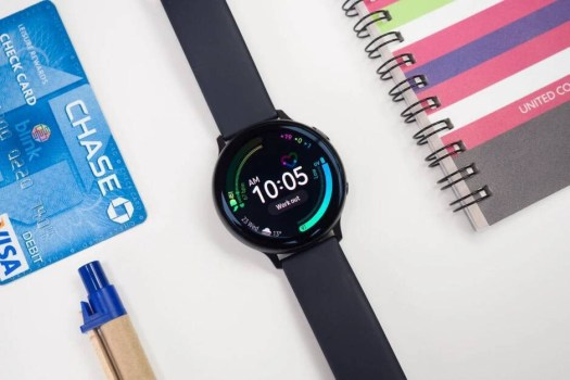 Back-to-back leaks reveal Galaxy Z Fold 3, Flip 3, and Galaxy Watch 4 announcement and release dates