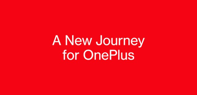 Official: OnePlus smartphones to keep OxygenOS despite Oppo merger