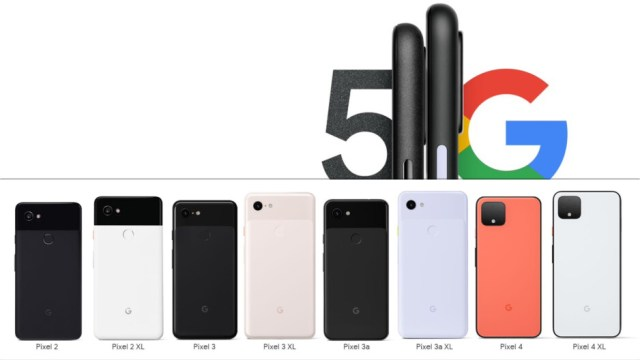Google's Pixel lineup always stood out... but not always in a good way. - Pixel 6 & 6 Pro: Should Samsung and Apple be worried?