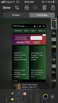 chrome-92-ios-full-screenshots