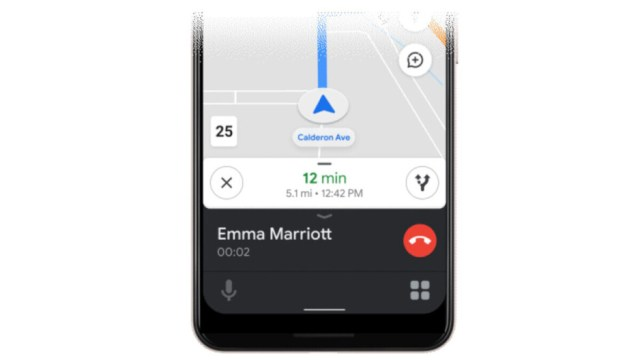 Google Assistant Driving mode - Google is working on adding a delay option for Google Assistant routines