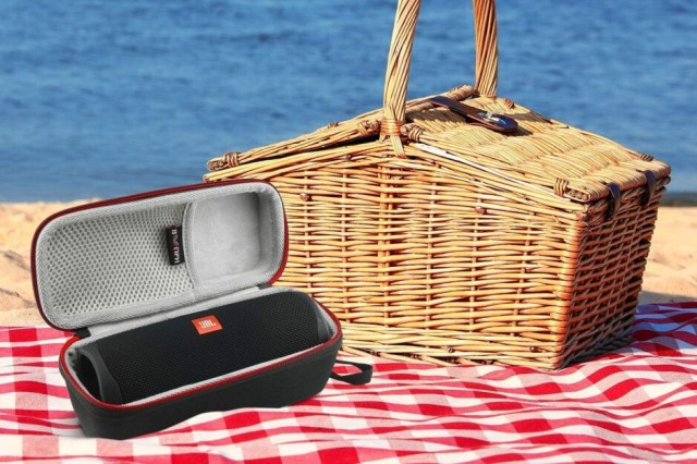 The best budget Bluetooth speaker you can find - updated August 2021