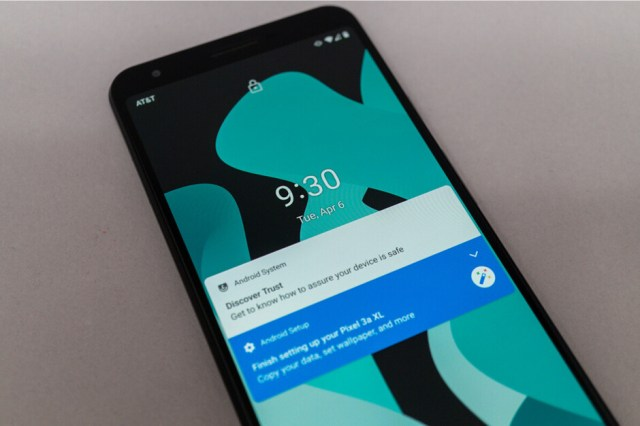 LineageOS now supports these new phones, including one Samsung Galaxy