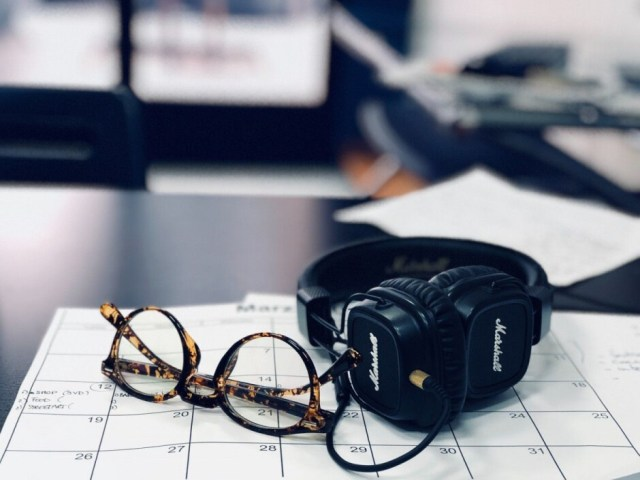 Anker Soundcore Frames feature surround sound and swappable frames