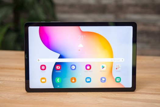 Samsung Galaxy Tab S7 Lite release date, price, features and news 2