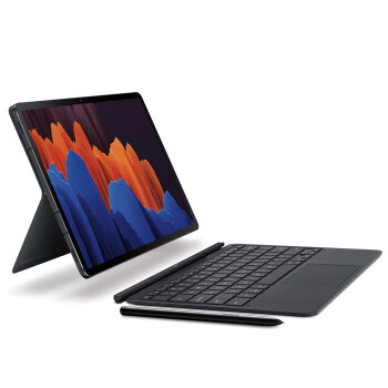 Best Samsung tablets to buy right now (2021) 2