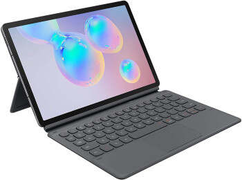 Best Samsung tablets to buy right now (2021) 6