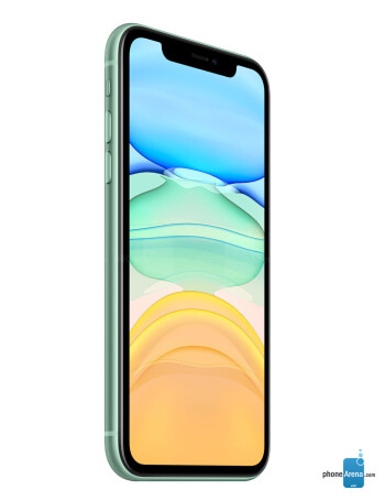 Best iPhone deals to expect on Black Friday 2020 2