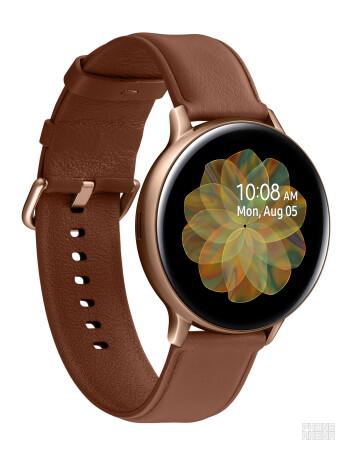 Best Samsung Galaxy Watch deals right now 6