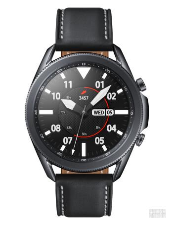 Best Samsung Galaxy Watch deals right now 2