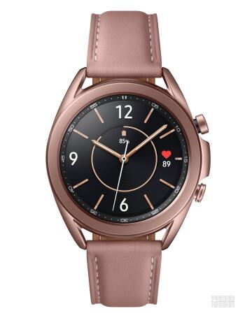 Best Samsung Galaxy Watch deals right now 3