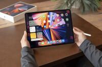 Apple-iPad-Pro-12.9-inch-2021-Review001.jpg