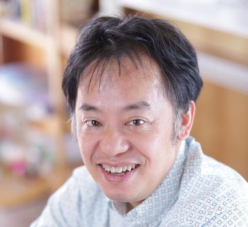 吉村竜児 プロフィール