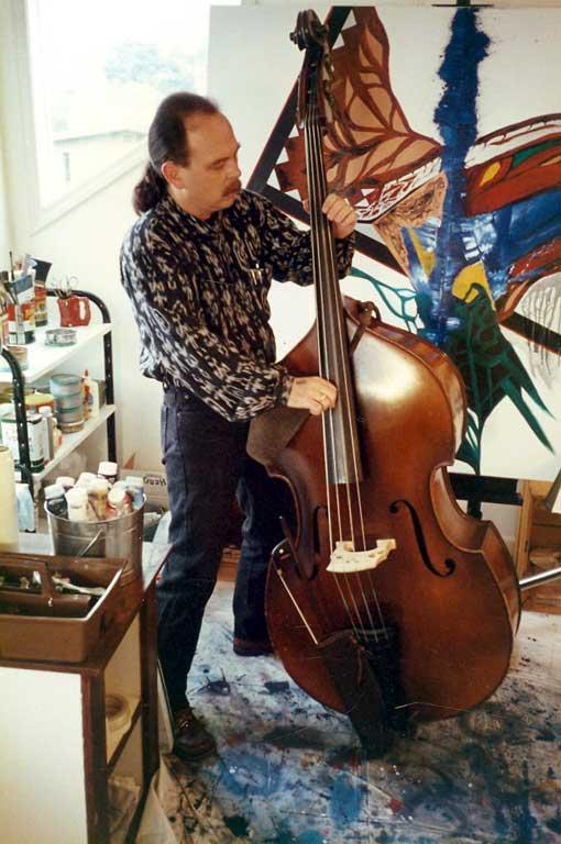 1990 lindgren studios