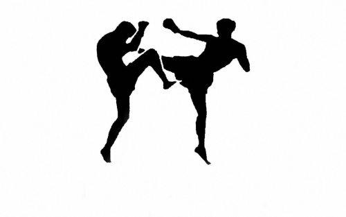 kickboxing-image_99043-1440x900