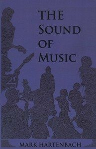 click the cover if you are interested in buying The Sound of Music...