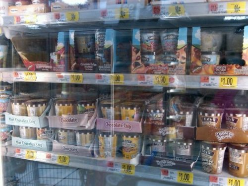 ice-cream-aisle