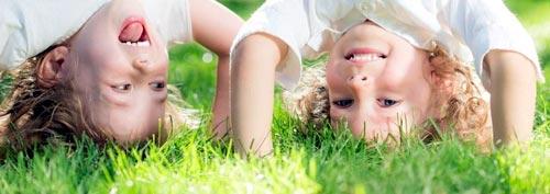849_Child_Yoga