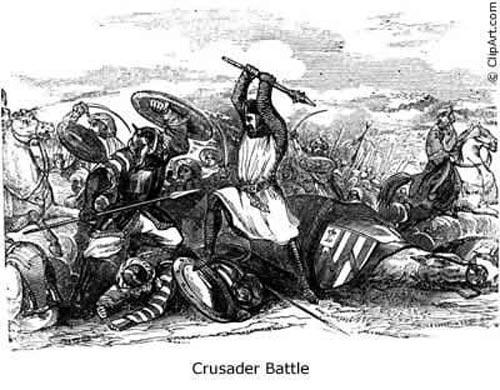 Battle-l