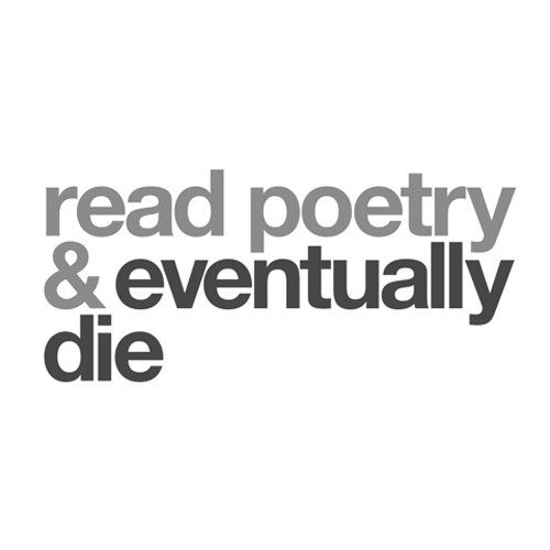 readpoetryanddie_1400_logo