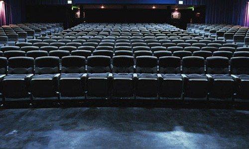 Empty-theatre-007