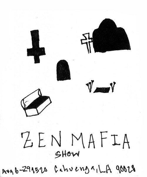 zen-mafia-aug-6-2010-flyer-