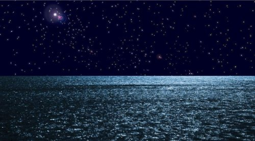 starrynight-over-ocean1