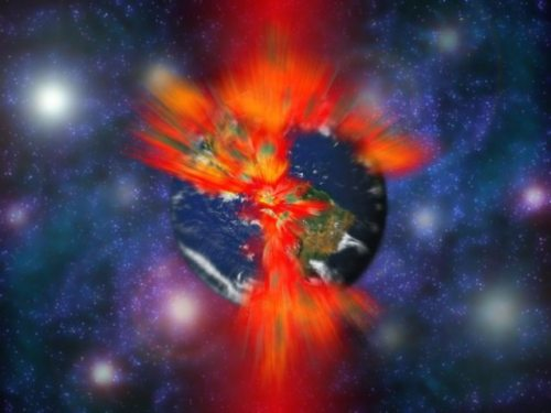 earth_exploding
