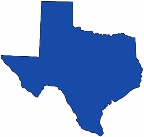 tx_state_clipart