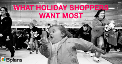 holiday-shopping-madness