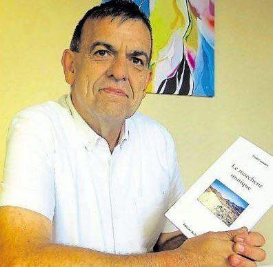 Paul Couëdel
