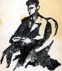 Franze Kafky