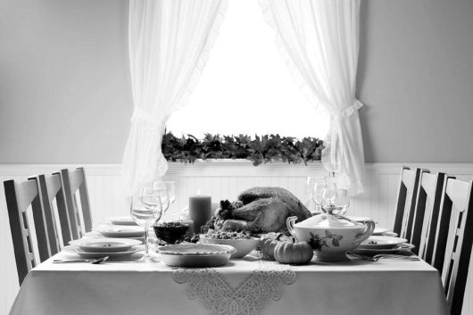 thanksgiving-table1
