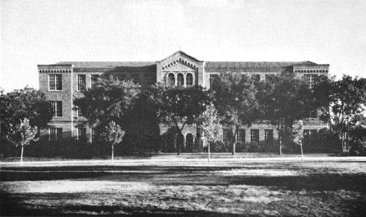 1941_NTAC_Science_Building_