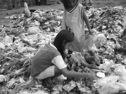 Dump-Children8