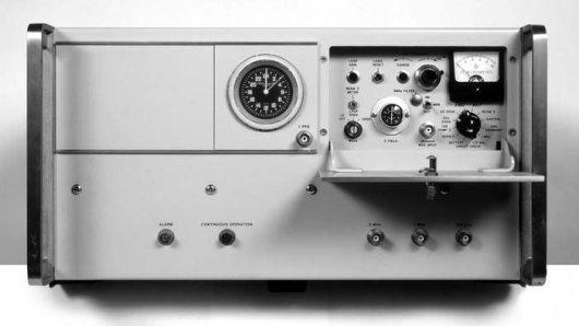 reset-atomic-clock_c0617ed0