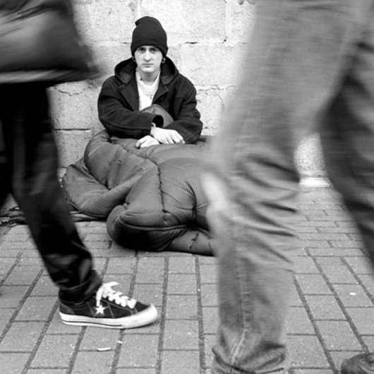 homeless-streets_bjvy