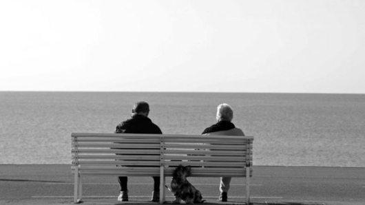 retraites-retraites_4076900