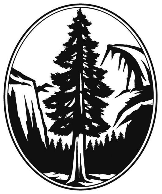 Sierra-Club-color
