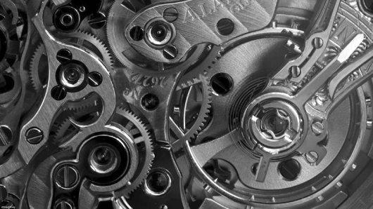 clocks-gears-gold-photograp