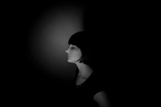 rebekah-aff-620x413