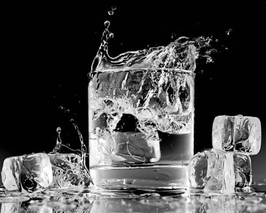 xglass-of-cold-water
